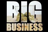 Marijuana, American Drug Business