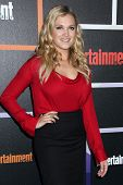 SAN DIEGO - JUL 26:  Eliza Taylor at the Emtertainment Weekly Party - Comic-Con International 2014 at the Float at Hard Rock Hotel San Diego on July 26, 2014 in San Diego, CA