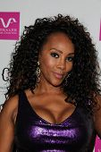 LOS ANGELES - AUG 2:  Vivica A. Fox at the Vivica A. Fox's Fabulous 50th Birthday Party at the Phillippe Chow on August 2, 2014 in Beverly Hills, CA