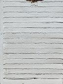 White Granite Slats Texture.