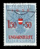 Austria 1956