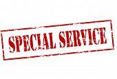 Special Service
