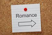 Romance This Way