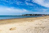 Weymouth Dorset
