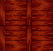 Seamless Background A Wooden Parquet 3