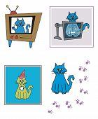 Kat Designs