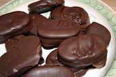 Pnutbutterchocolate