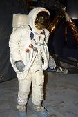 Astronault