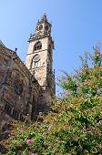 Cathedral - Bolzano/Bozen, South Tyrol, Italy