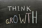 Think Growth