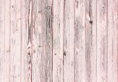 Old wooden rustic background