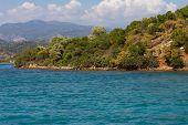 Aegean Coast