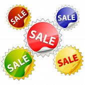 advertising, announcement, best price, business, buy now, clearance sale, collection, cut-price, des