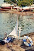 miracle boat