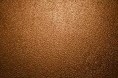 Brown Metal Plate Steel Background. High Resolution Textures