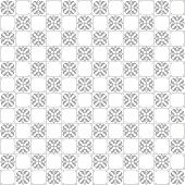 background of seamless flroal pattern