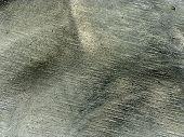 Old Metal Textured Background