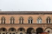 stock photo of ferrara  - Ferrara  - JPG