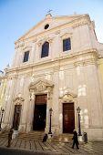 Igreja de Nossa Senhora da Encarna