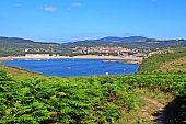 Plentzia and Gorliz in The Basque Country