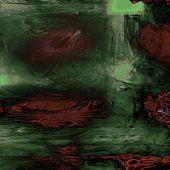 Chaos & Asymmetrie
