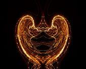 Electical Heart