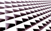 Geometric Openings