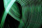 green light energy