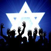 Jewish People