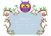 list owl