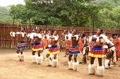 Swazilandia