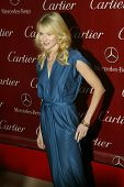 PALM SPRINGS, CA - JAN 5: Naomi Watts arrives at the 2013 Palm Springs International Film Festival's