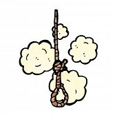 picture of hangman  - cartoon hangman - JPG