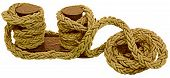 Bight Of Rope