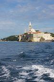 Croatia, Rab