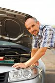 Handyman Solving Problems