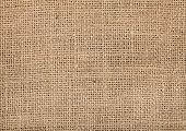 picture of sackcloth  - Old burlap texture pattern background - JPG