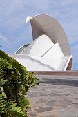 Calatrava Architecture