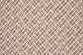 Checked Texture For Background