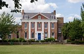 Twyford School, London
