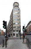 One New Oxford Street