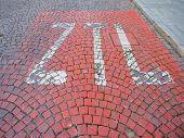 Ztl Sign
