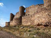 Almonacid De Toledo, Castilla Ls Mancha, Spain