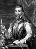 Pedro De La Gasca