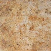 foto of granite  - Granite tile - JPG