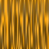 Abstract background with texture of silk.