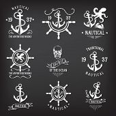 pic of anchor  - T - JPG