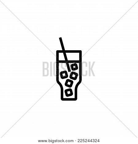 Icon of coca
