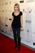 LOS ANGELES - JUN 14: Chelsea Staub at the Rock-N-Reel event held at Culver Studios in Los Angeles,