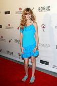 LOS ANGELES - JUN 14: Bella Thorne at the Rock-N-Reel event held at Culver Studios in Los Angeles, C